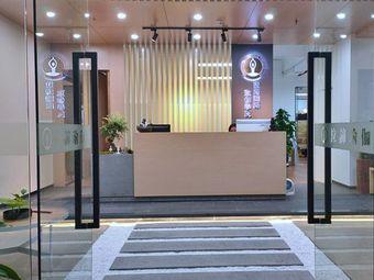 拉谛国际瑜伽学院(东莞店)
