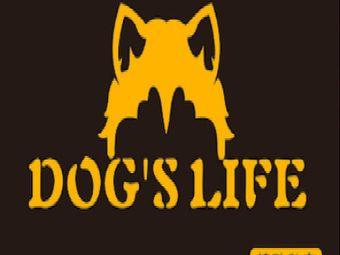 DOG'S LIFE(精致私宠)