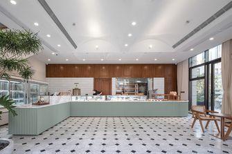 140平米公寓欧式风格其他区域装修案例