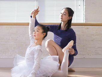 与乐舞蹈艺术中心
