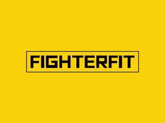 FighterFit健身工作室(高德置地店)