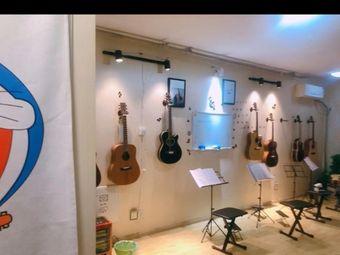 全国连锁·PDL音乐工作室(长虹店)