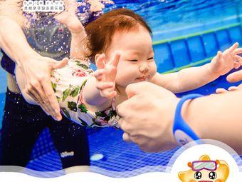 龙格亲子游泳俱乐部(顺德大良中心)