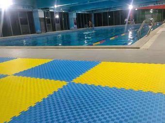 欧之姆游泳馆