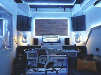 20hz studio