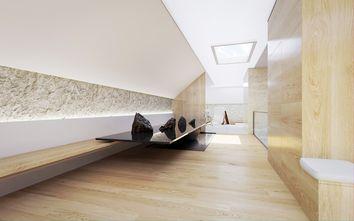 140平米别墅日式风格其他区域图