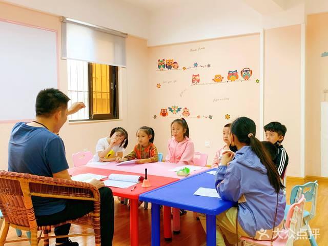 云南柒豆艺术培训中心