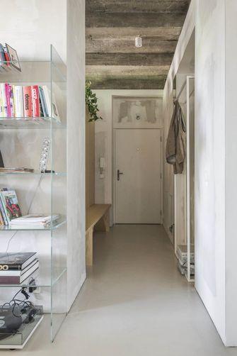 豪华型140平米复式欧式风格走廊图
