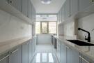 5-10万70平米日式风格厨房图片大全