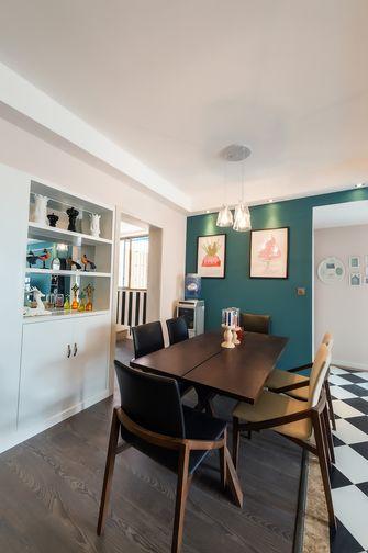 三法式风格客厅效果图