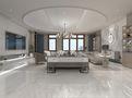 20万以上140平米三中式风格客厅图片