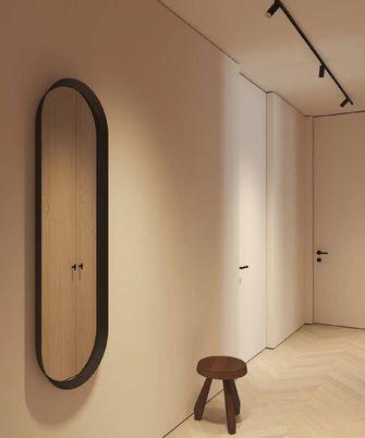 80平米现代简约风格梳妆台图片大全
