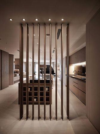 20万以上140平米三室两厅日式风格其他区域欣赏图