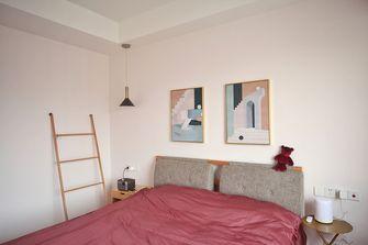 10-15万120平米日式风格卧室装修图片大全