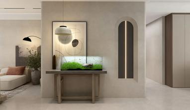 10-15万80平米日式风格客厅设计图