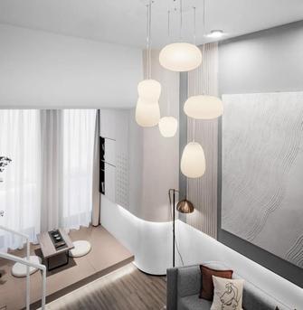 60平米一室两厅日式风格厨房图片大全