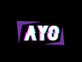 AYO艺术逃脱·沉浸密室