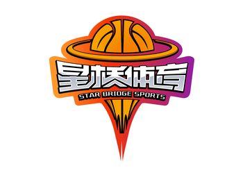 星桥篮球培训(大寨路校区)