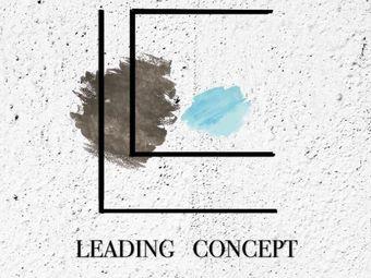 LEADING CONCEPT