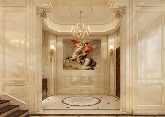 3万以下140平米别墅美式风格其他区域图片