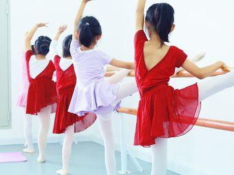中国歌剧舞剧院艺术培训(南亚中心)