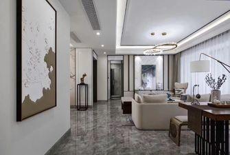 3万以下140平米三中式风格客厅效果图