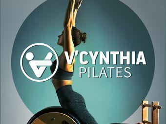 V'CYNTHIA辛思亚瘦身普拉提健身工作室