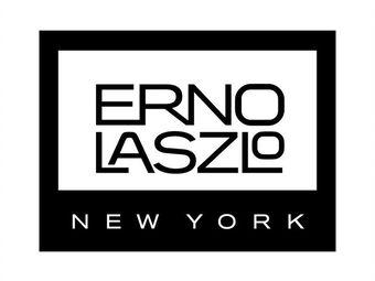 奥伦纳素 Erno Laszlo(百盛店)