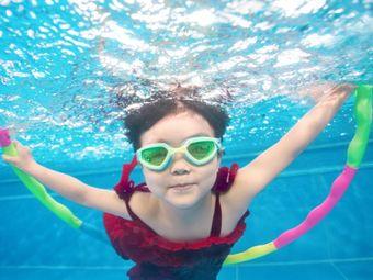 哆菲宝贝亲子游泳俱乐部