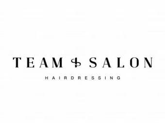 Team salon(小榄店)