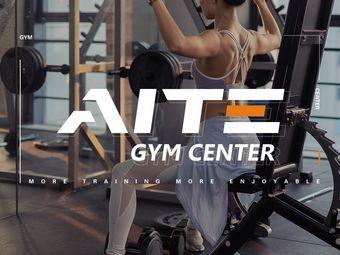 AITE GymCenter(海昌店)