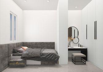 140平米四室一厅现代简约风格其他区域装修效果图