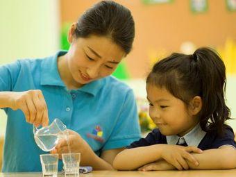 中元智慧城CMS蒙台梭利早教托育中心