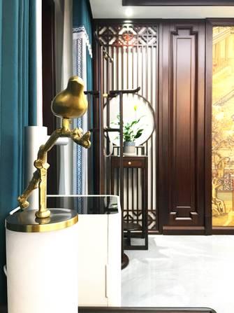 豪华型140平米中式风格其他区域图片