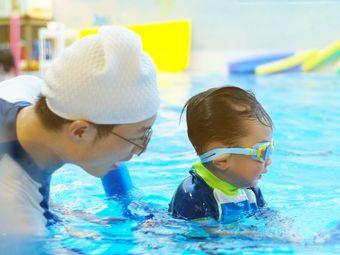澳优国际亲子游泳早教俱乐部