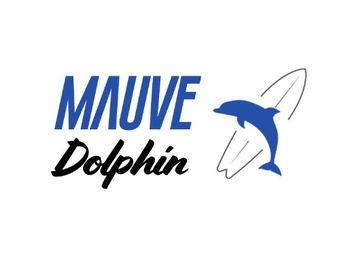 暮豚MauveDolphin