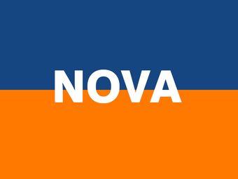 NOVA国际卡丁车场