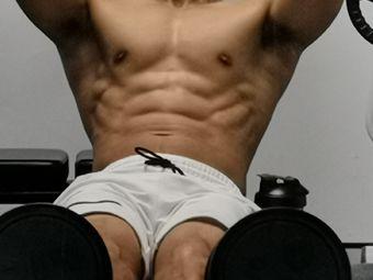 Imoving Fitness健身工作室