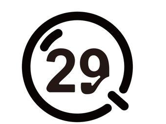 No.29推理社