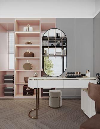 豪华型140平米别墅现代简约风格其他区域设计图