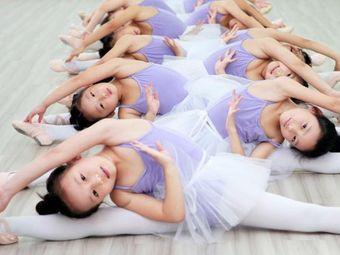 米雅舞蹈学院