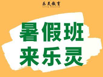 乐灵教育(万达广场教学点)