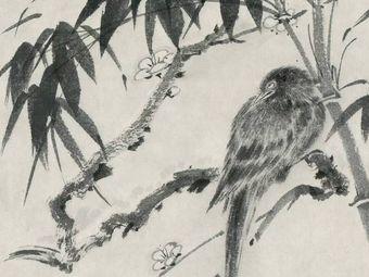 潇竹堂•中国美院传统书画系统教学