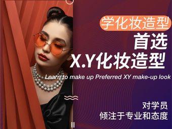 X·Y化妆造型(海珠旗舰店)