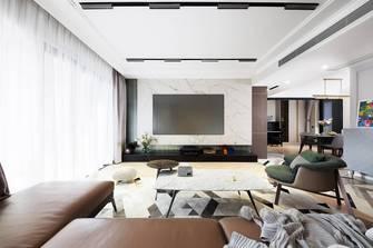 20万以上120平米三现代简约风格其他区域设计图