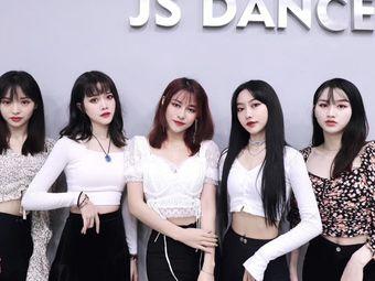 JS舞蹈全国连锁(柳江店)