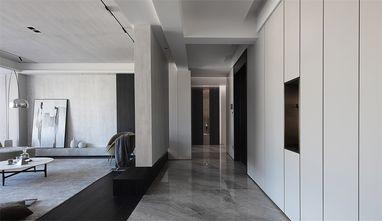 20万以上140平米四现代简约风格客厅装修效果图