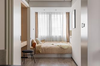 经济型80平米日式风格其他区域装修案例
