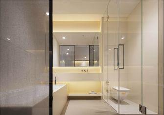 15-20万70平米一室一厅中式风格卫生间装修效果图