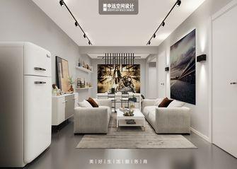 20万以上140平米别墅中式风格其他区域装修案例